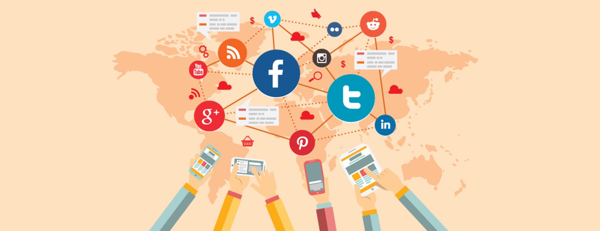 Corso social Media Marketing Roma: cerchi un corso di Social Media Marketing per imparare ad usare Facebook, Twitter, Google Plus ed altri media? Posizioniamoci organizza corsi di social media marketing a Nettuno, Roma, Anzio e Lavinio.