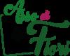 fioraio-anzio-fiorista-anzionettuno