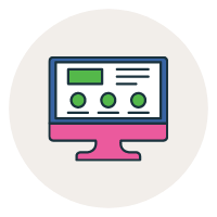 web design, realizzazione siti internet