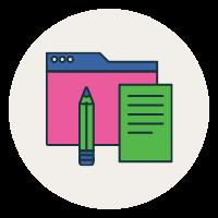 Copywriting: scrittura per il web, la pubblicità, gestione blog