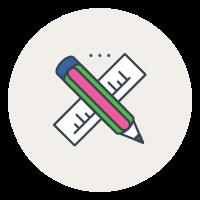 Logo design: realizzazione loghi aziendali